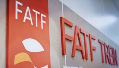 Pakistan to toughen law for FATF goals