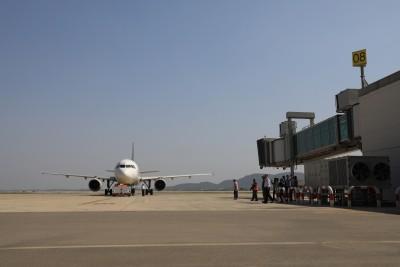 Pak's Civil Aviation Authority to be bifurcated: Report