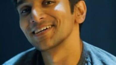 Photo of Actor Pratik Gandhi tests positive for COVID-19