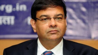 Photo of Diluting IBC a major cause of rift with Centre, says former RBI governor