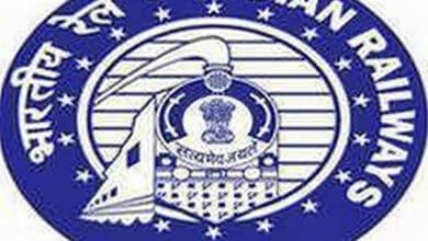 Photo of Railways bids adieu to dak messengers as mode of communication