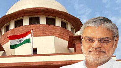 Photo of Rajasthan Assembly Speaker Moves SC Against HC Order