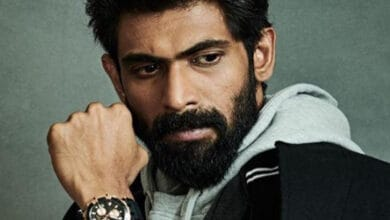 Photo of Indian cinema today is not restricted to any language: Rana Daggubati