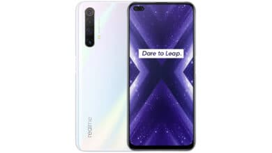 Photo of Realme X3: Reliable buddy for gamers, camera lovers