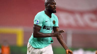Photo of Romelu Lukaku equals 70-year old Serie A record for Inter Milan