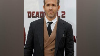 Photo of Netflix buys Ryan Reynolds starrer action-adventure movie