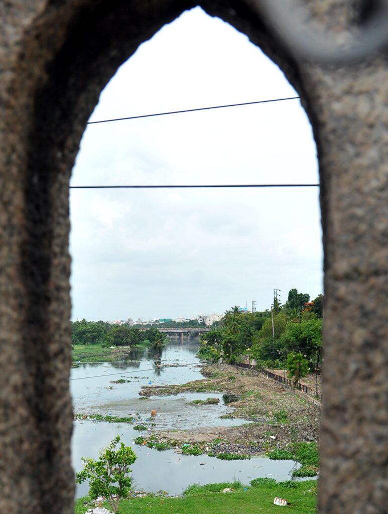 Musi River deserves better treatment