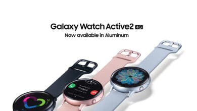 Photo of Samsung to make all Smart Watches in India unveils 1st desi device