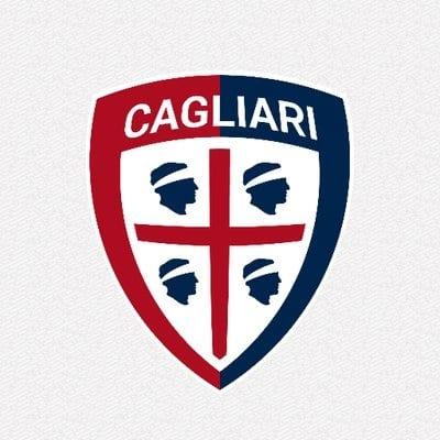 Serie A: Cagliari stun Juventus, AC Milan crash Sampdoria