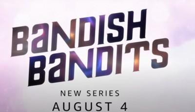 Shankar-Ehsaan-Loy enter OTT space with 'Bandish Bandits'