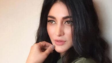 Photo of Shruti Haasan on nepotism: Easy to get in, hard to stay in