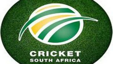 Photo of South Africa's 3TC match rescheduled to July 18