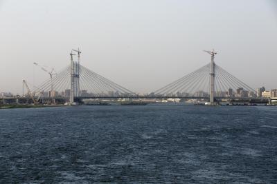 Sudan hopes to see 'decisive' round of Nile dam talks