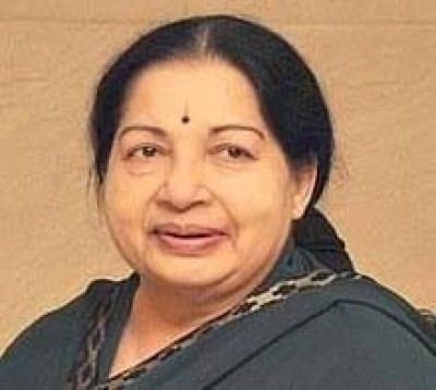 TN govt acquires Jayalalithaa's home for memorial