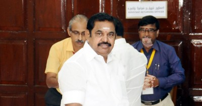 TN lockdown to be decided post meeting with officials