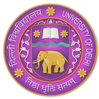 Teachers protest non-payment of salaries in DU colleges