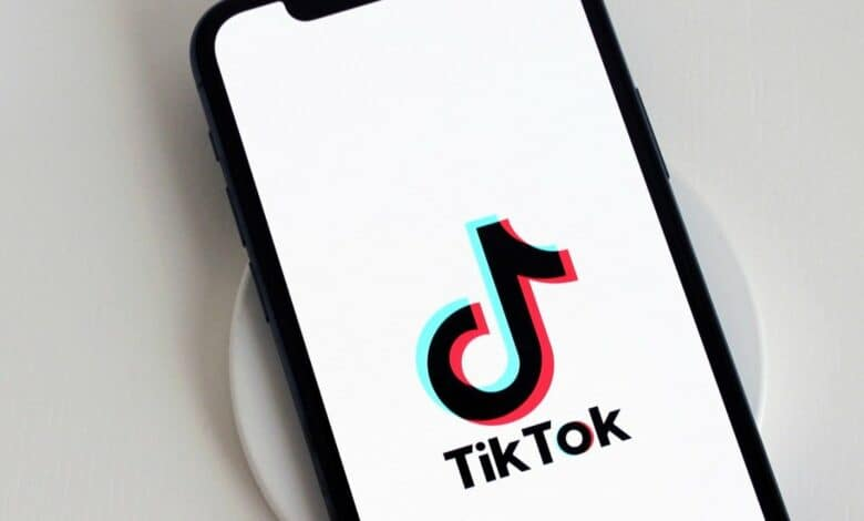 With ban on TikTok, Dubshoot is new favorite for Indian netizens