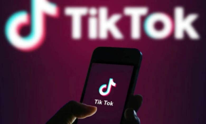 TikTok plans $2 billion funds to pay users for content