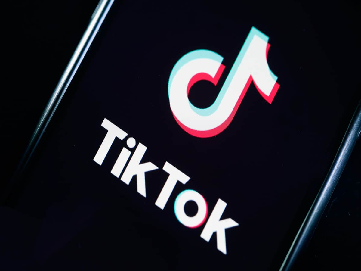 US inches closer to banning TikTok from federal devices