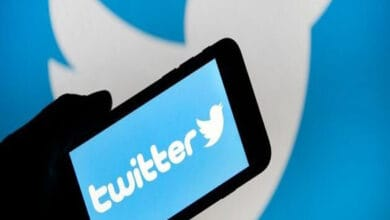 Photo of Twitter removes Islamophobic hashtags after cyber crimes notice