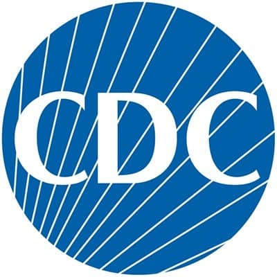 'US COVID-19 hospitalizations grew at alarming rate this week'