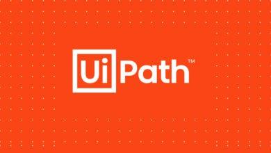 Photo of UiPath raises Rs 1,692 crore, to expand robotic automation platform