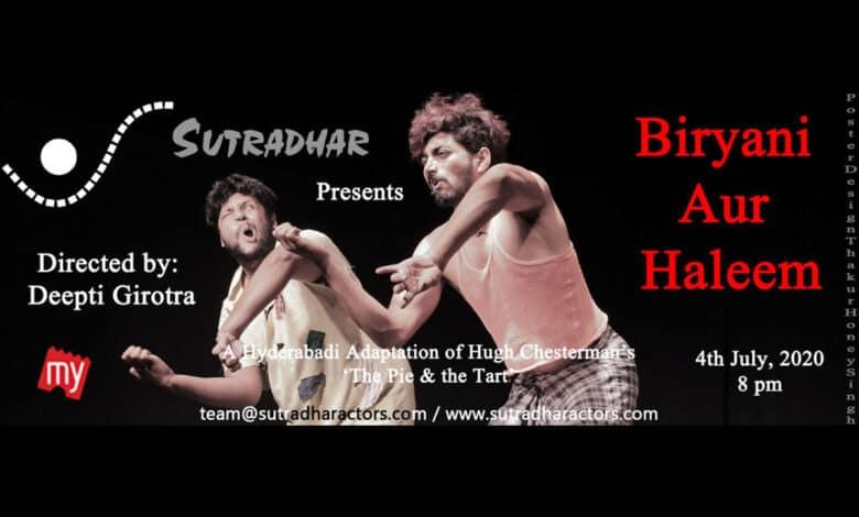 https://in.bookmyshow.com/plays/biryani-aur-haleem/ET00133858