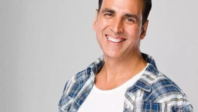 Photo of Akshay Kumar to start shooting for 'Bellbottom' in August