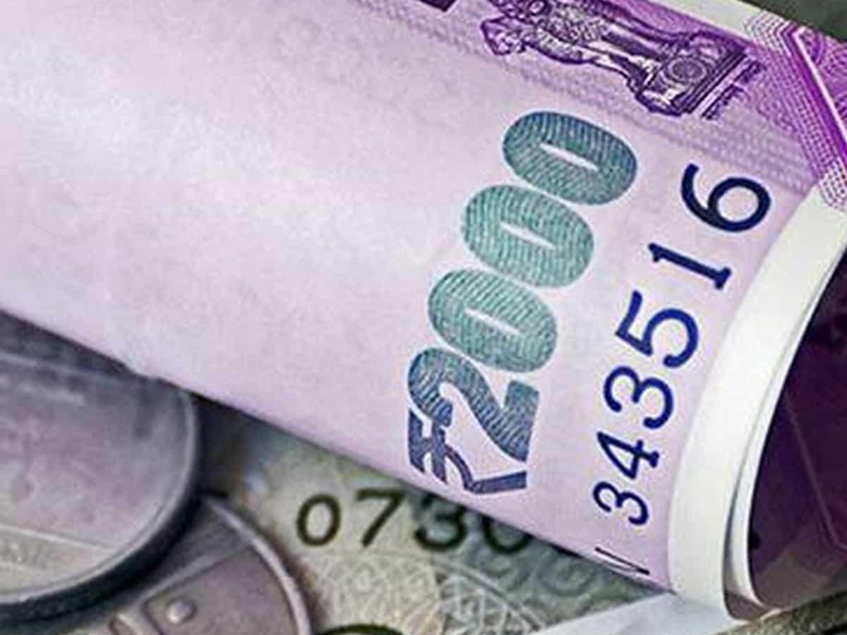 Additional loan burden on Telangana Government