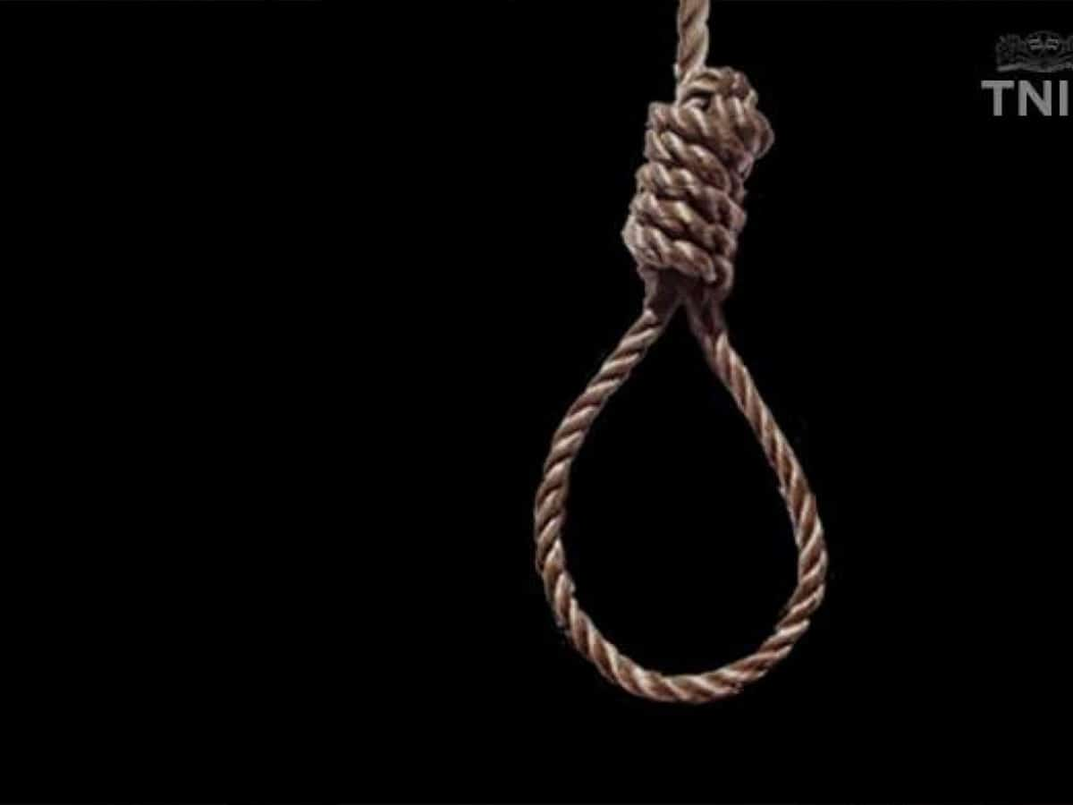 Hyderabad man believes he has COVID, commits suicide