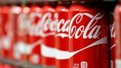Photo of Coke to advance beverage localization, enhance ethnic drinks' portfolio