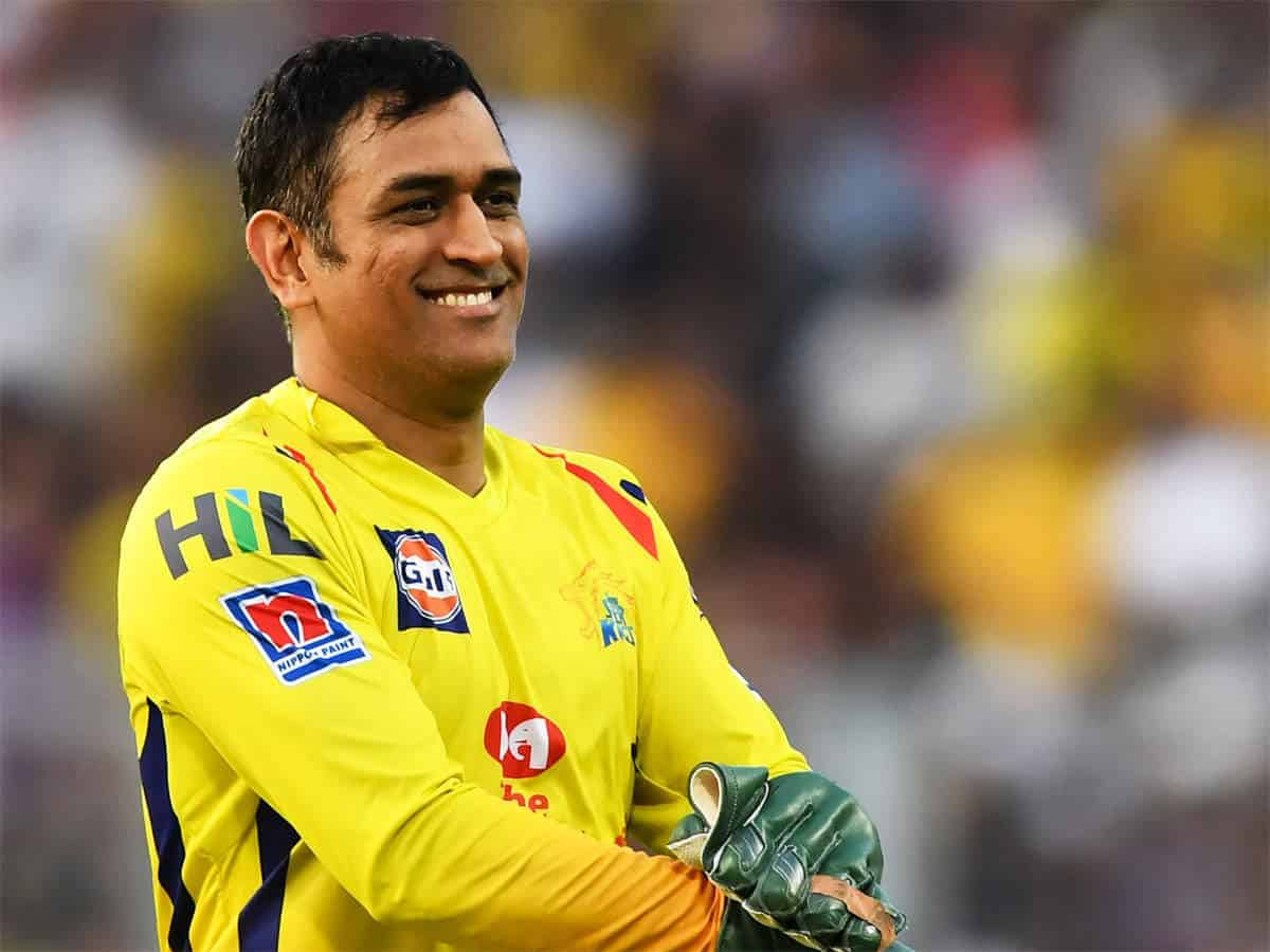 Dhoni to captain De Villiers' star-studded IPL XI