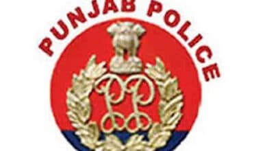 Punjab Police bust Pak-sponsored arms smuggling racket
