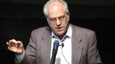 Photo of India must focus on food security, use population to battle COVID-19:  Richard Wolff