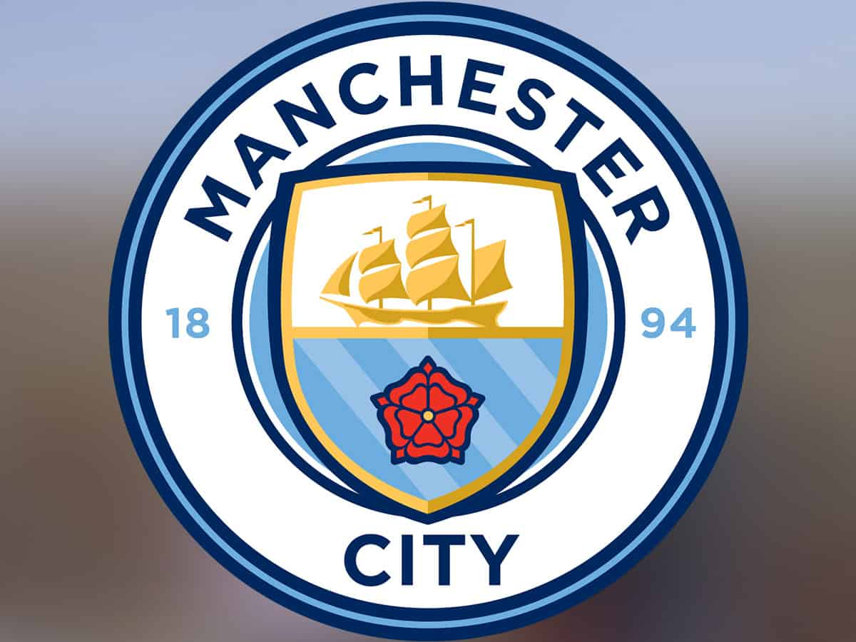 Manchester City honour PL champions Liverpool before thashing them