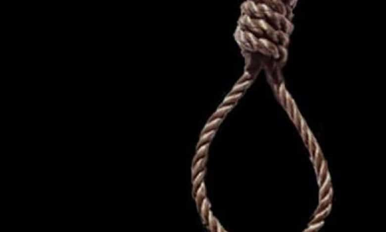 32-yr-old man found hanging in AIIMS Delhi