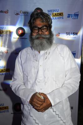 Veteran actor Anupam Shyam hospitalised, family seeks aid