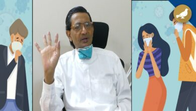 Photo of Know the Signs and Symptoms of Infection: Dr. Vijay Yeldandi