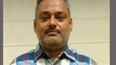 Photo of UP govt orders judicial probe into Bikru killings, Dubey's encounter