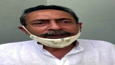 Photo of ACB issues notices to two Cong MLAs in Rajasthan