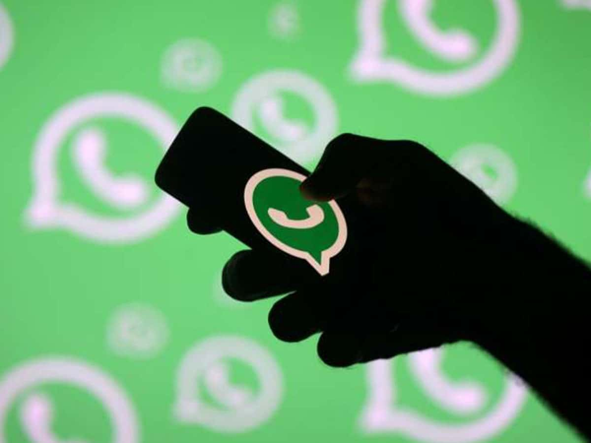 WhatsApp on Saturday launched its first brand campaign in India that narrates real stories about how Indians communicate daily on WhatsApp with their closest relationships.