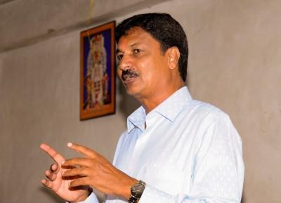 Yediyurappa will continue to lead Karnataka, says Minister