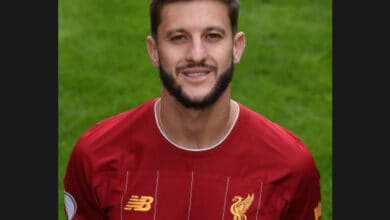 Photo of Support & ambition around Brighton excites me, says Lallana