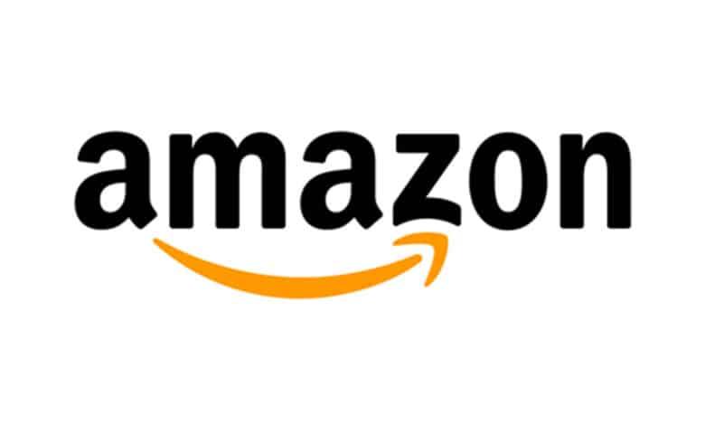 Apple Days sale returns on Amazon