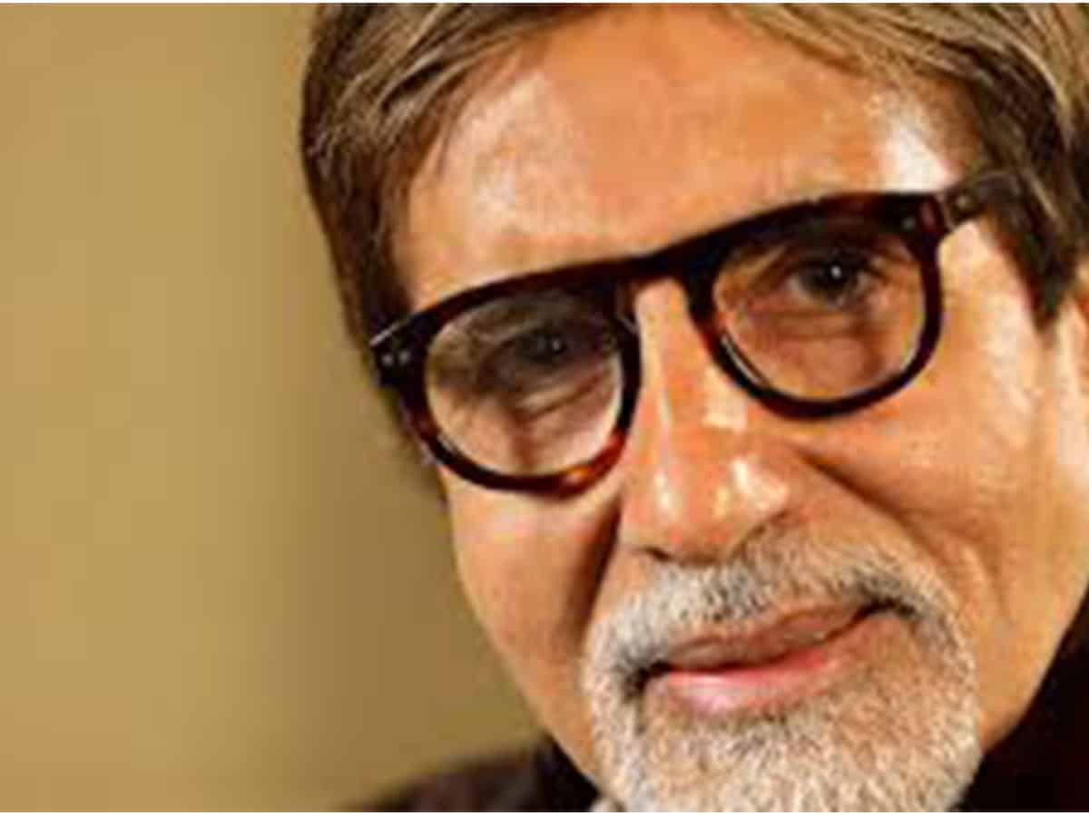 Amitabh, Abhishek Bachchan stable, don't require aggressive treatment: hospital sources