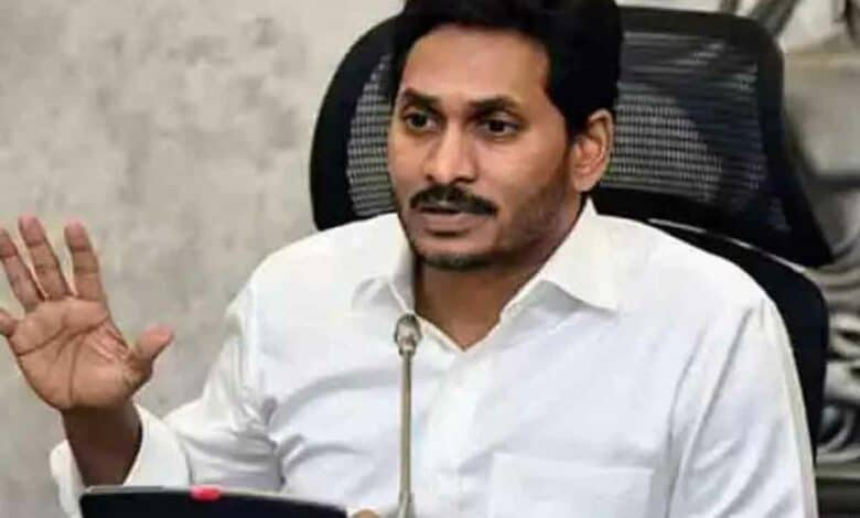 Andhra Guv approves bills for trifurcation of state capital