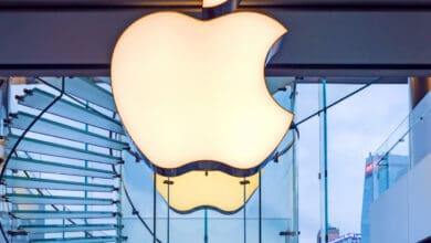 Photo of Apple Korea offers  million to address antitrust concerns