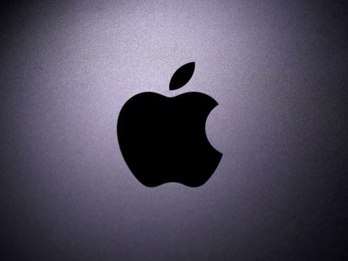 Apple hits 550 million paid subscribers across Services