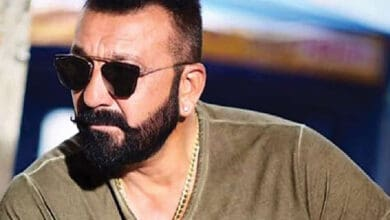 Photo of Sanjay Dutt's alma mater restrained from receiving fees