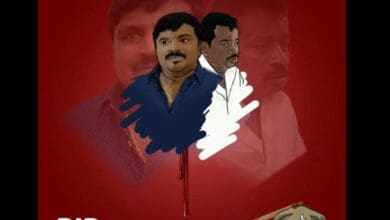 Photo of TN Custodial Killings- Police Officers to be charged for Murder